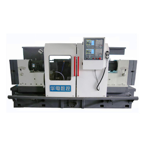 CNC Two-Side поворачивая Machine-HD-X230B